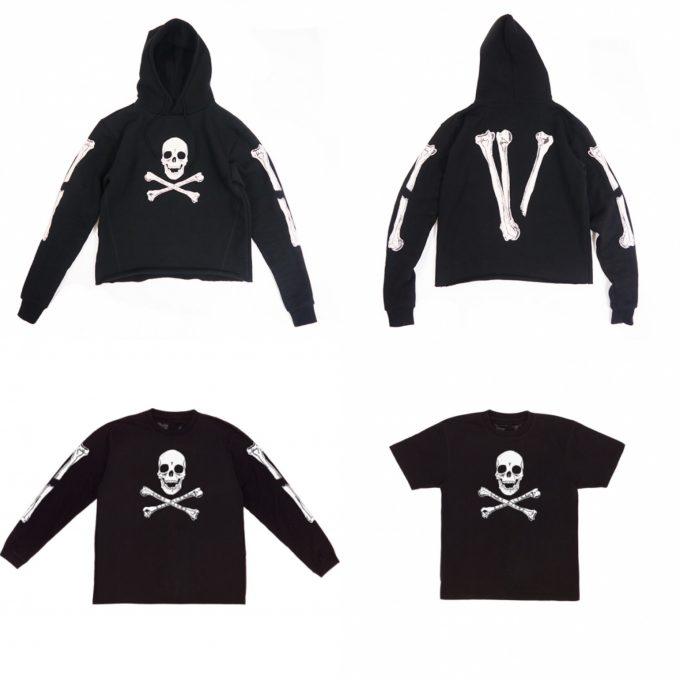 vlone-tokyo-online-skull-bones-hoodie-long-long-sleeve-t-shirts