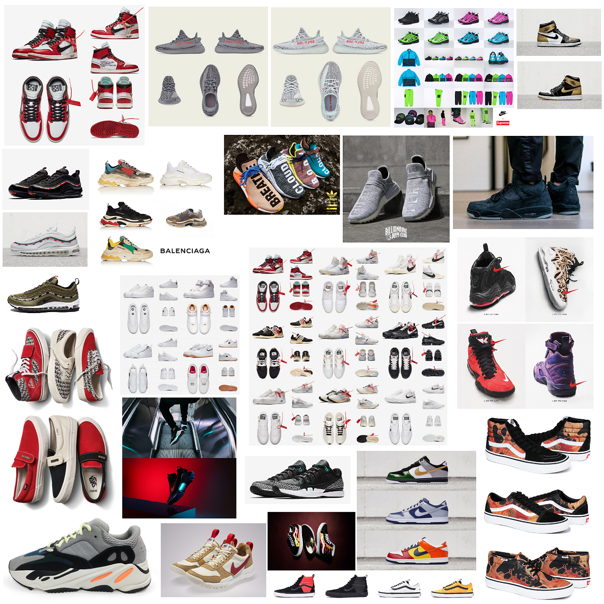 2017-second-half-release-sneaker-top20