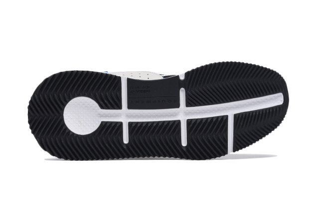 adidas-eqt-cushion-adv-cq2379-release-20171207