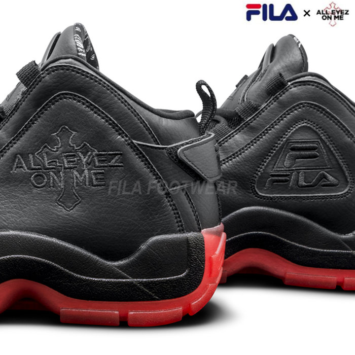 2pac-fila-96gl-all-eyez-on-me-release-20171223