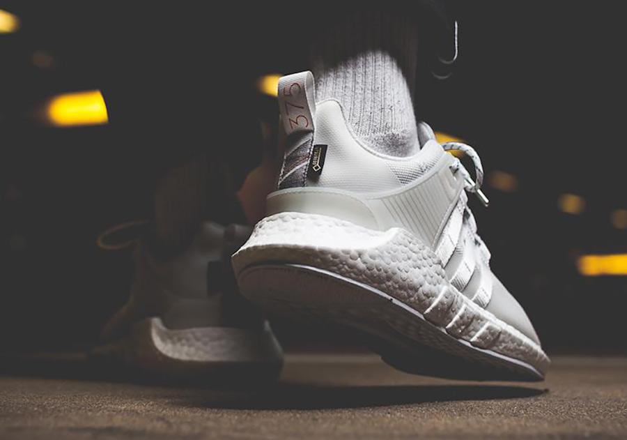 adidas-eqt-support-93-17-gtx-db1444-release-20171226