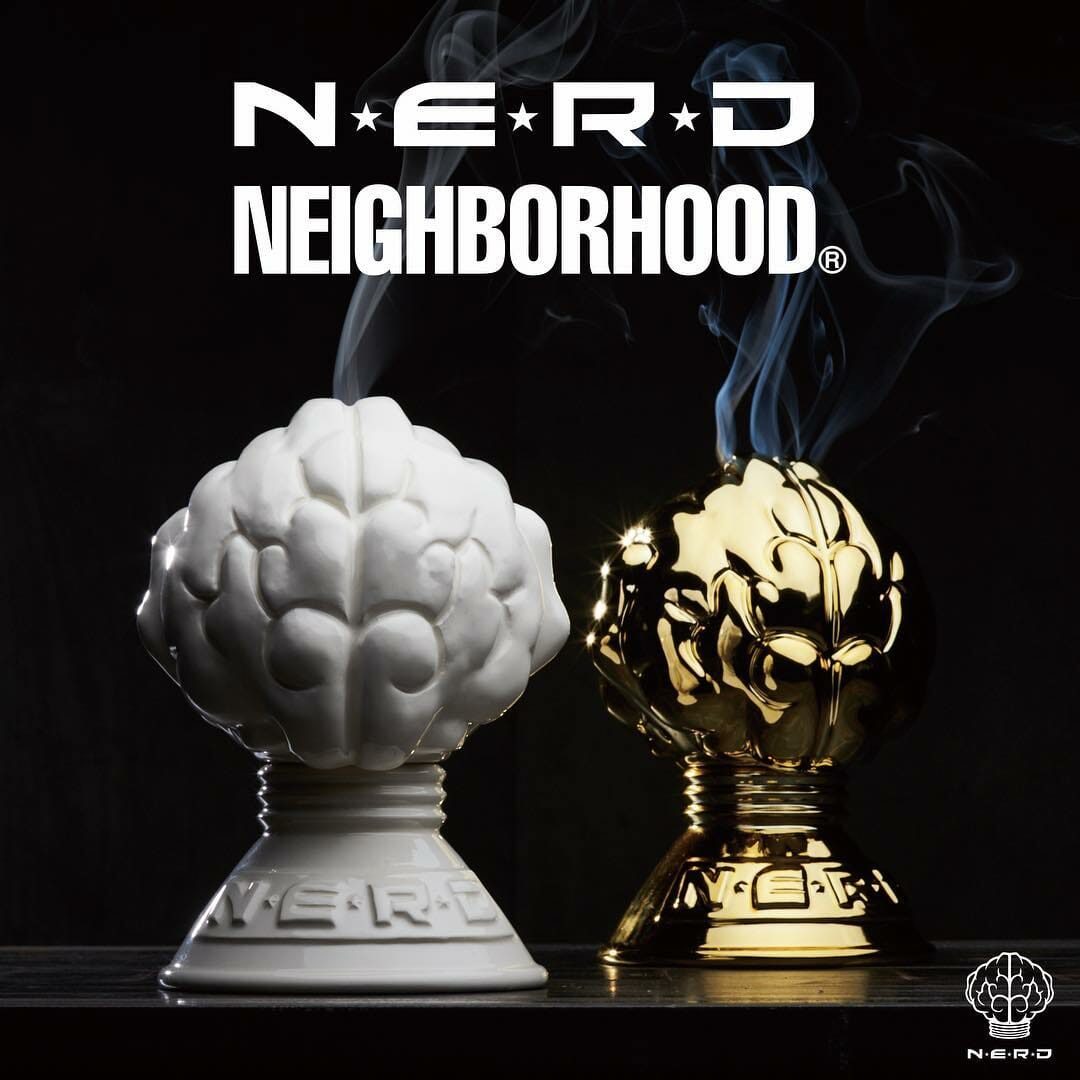 neighborhood-nerd-2018-new-year-collaboration-release-20180102