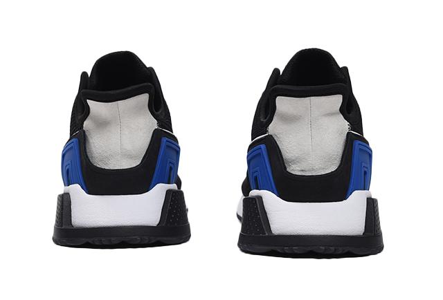 adidas-eqt-cushion-adv-cq2374-release-20171207
