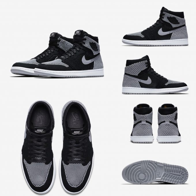 nike-air-jordan-1-retro-flyknit-shadow-release-20180113