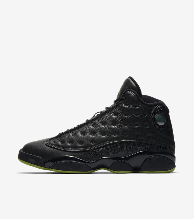 nike-air-jordan-13-black-altitude-green-414571-042-release-20171223