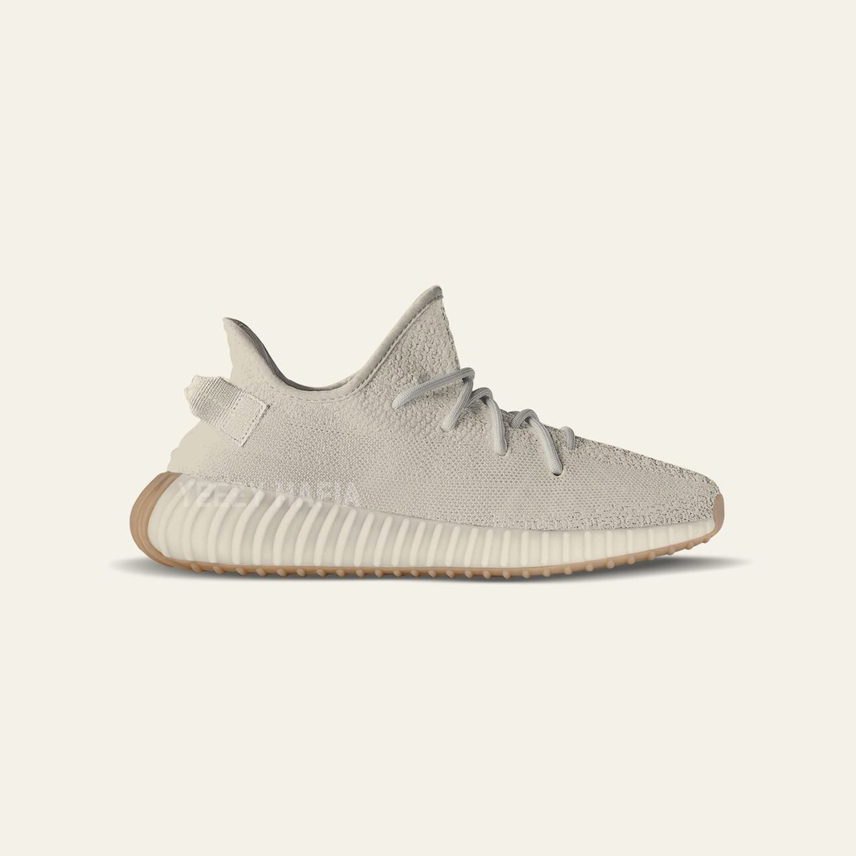 yeezy-boost-350-v2-sesame-f99710-release-201808
