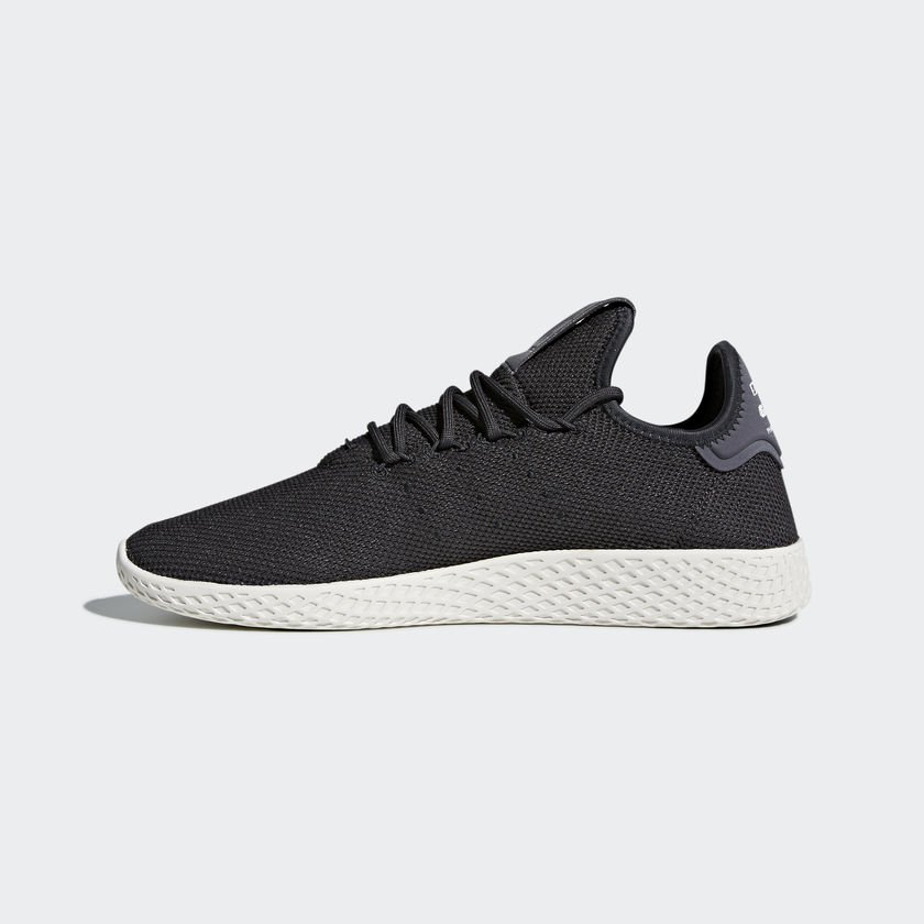 adidas-pw-tennis-hu-carbon-grey-201712