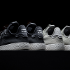 adidas Pw Tennis Hu Carbon & Greyが海外で発売中