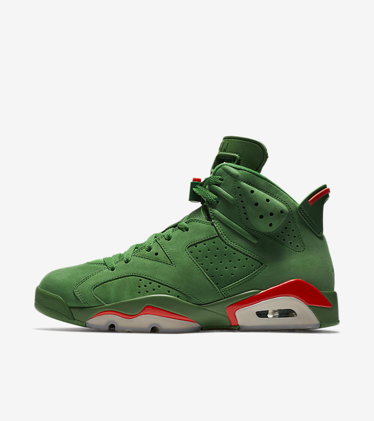 nike-air-jordan-6-gatorade-pine-green-aj5986-335-release-20171230