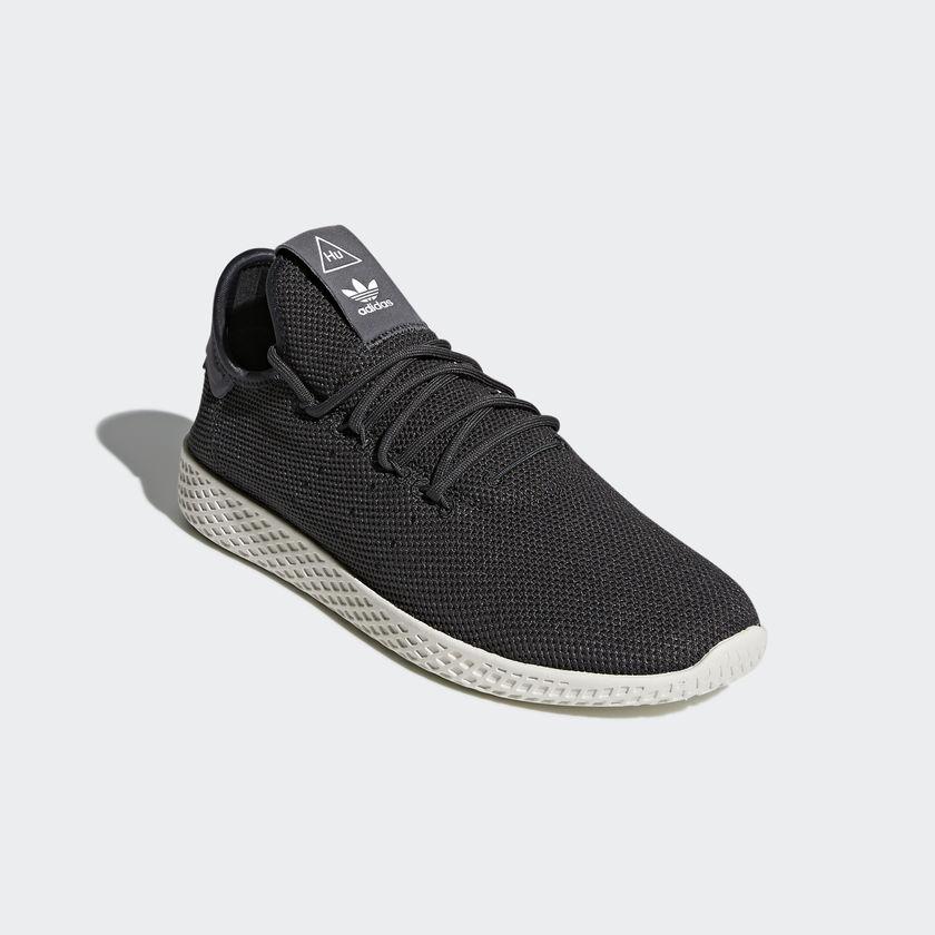 adidas-pw-tennis-hu-carbon-grey-201712