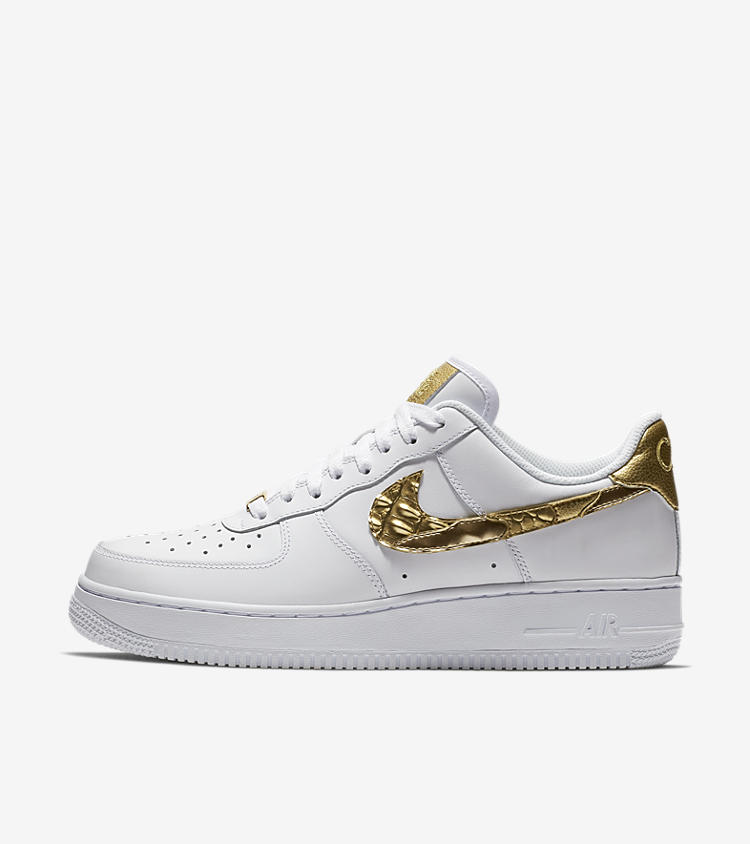 nike-air-force-1-cr7-golden-patchwork-aq0666-100-release-20180106
