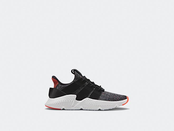 adidas-originals-prophere-cq3022-release-20171215