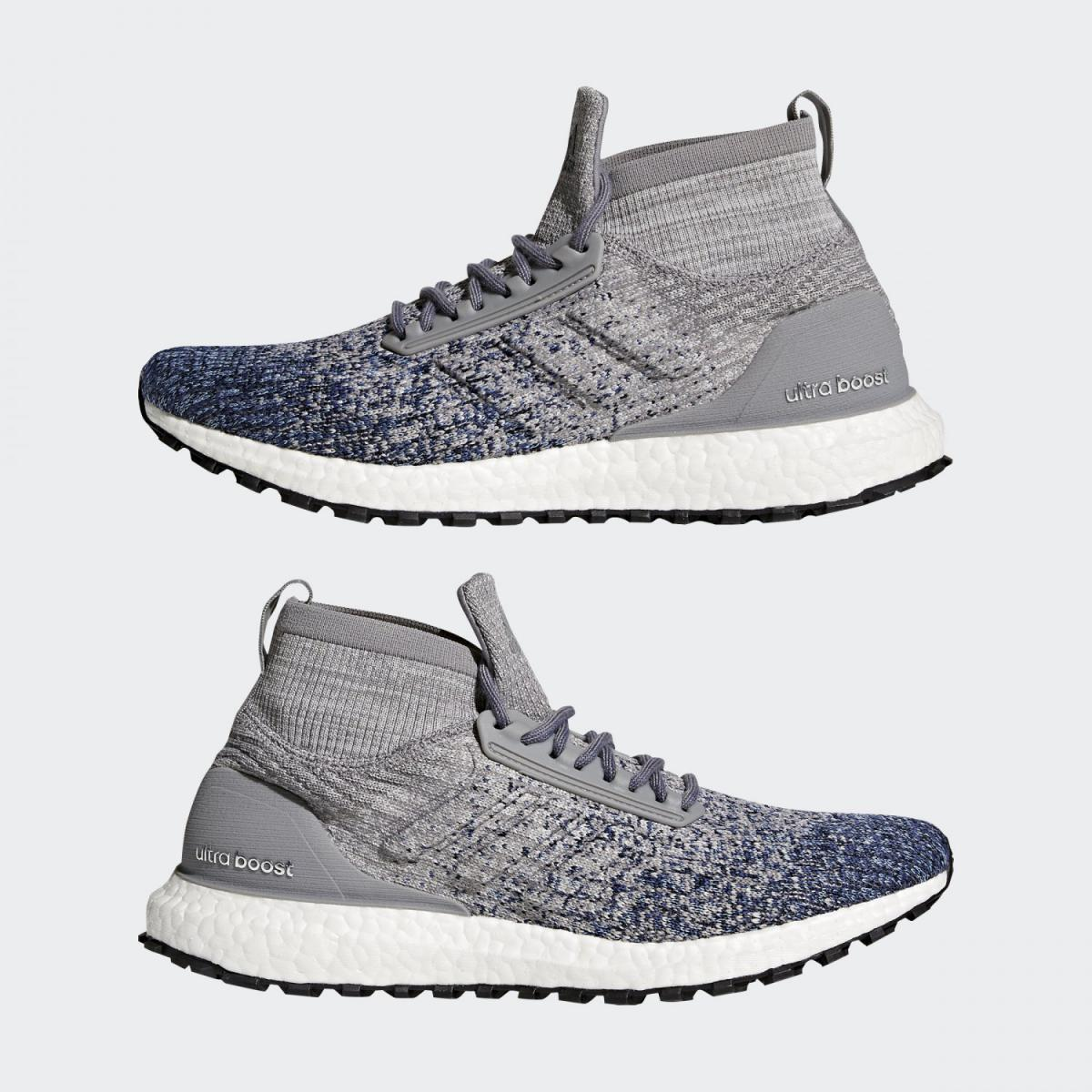 adidas-ultra-boost-all-terrain-bb6128-20171201