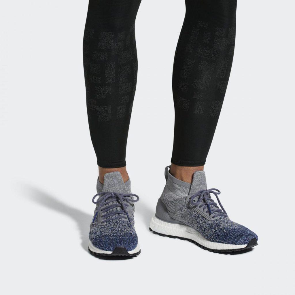 adidas-ultra-boost-all-terrain-bb6128-20171201