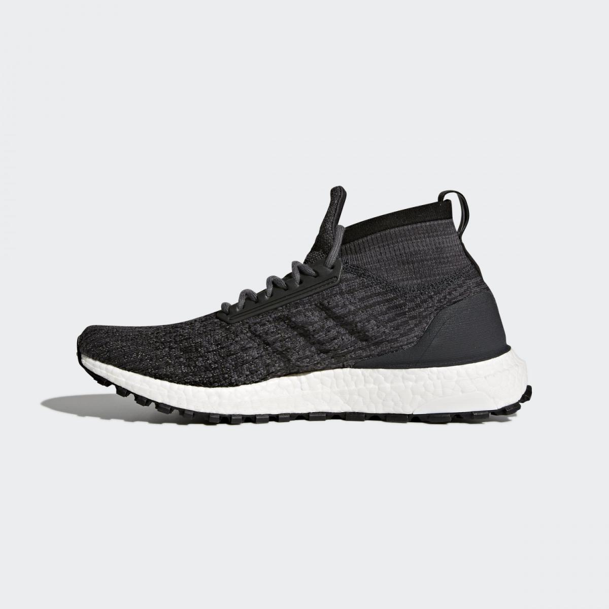 adidas-ultra-boost-all-terrain-bb6218-20171201