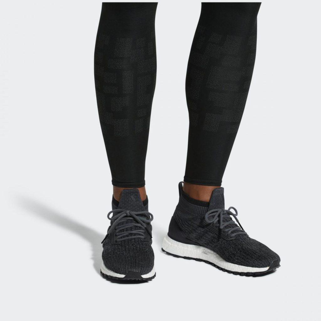 adidas-ultra-boost-all-terrain-bb6218-20171201
