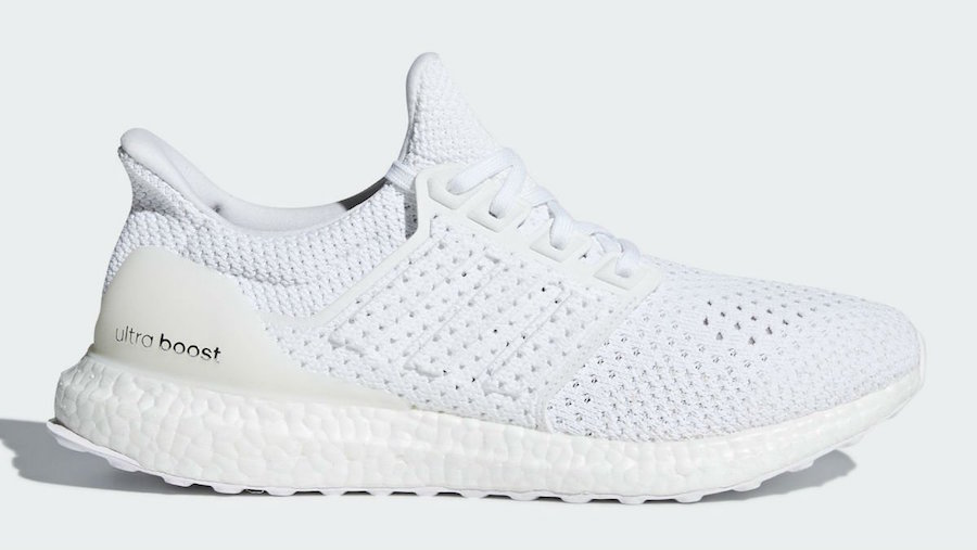 adidas-ultra-boost-clima-triple-white-by8888-2018-spring