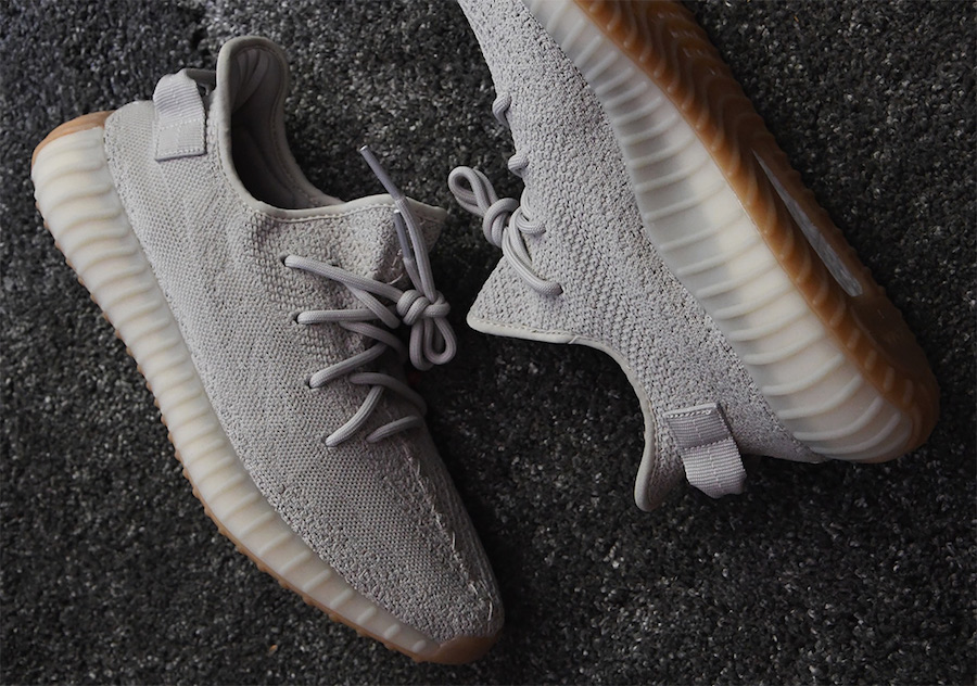 adidas-yeezy-boost-350-v2-sesame-f99710-release-20181123