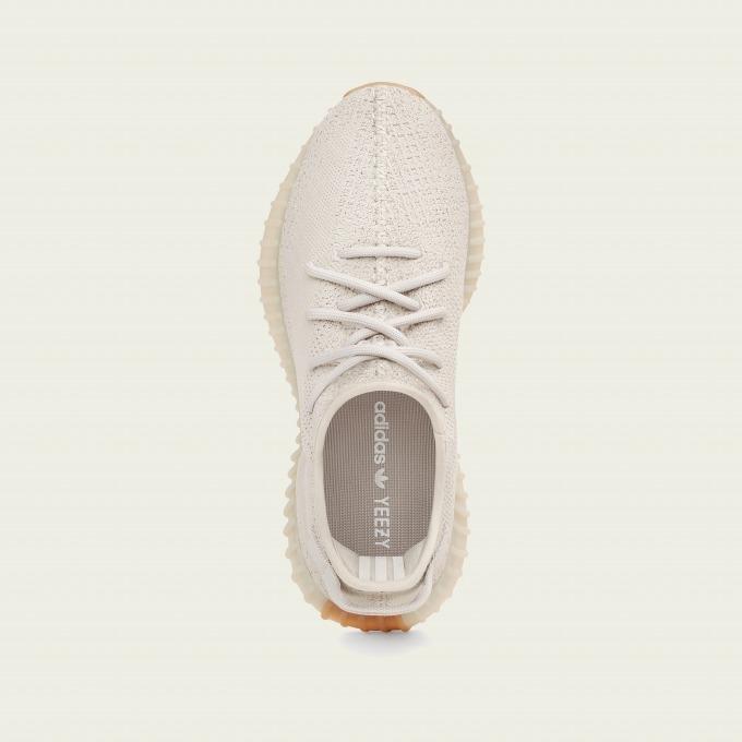 adidas-yeezy-boost-350-v2-sesame-release-20181123