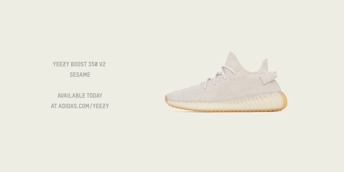 adidas-yeezy-boost-350-v2-sesame-release-20181123