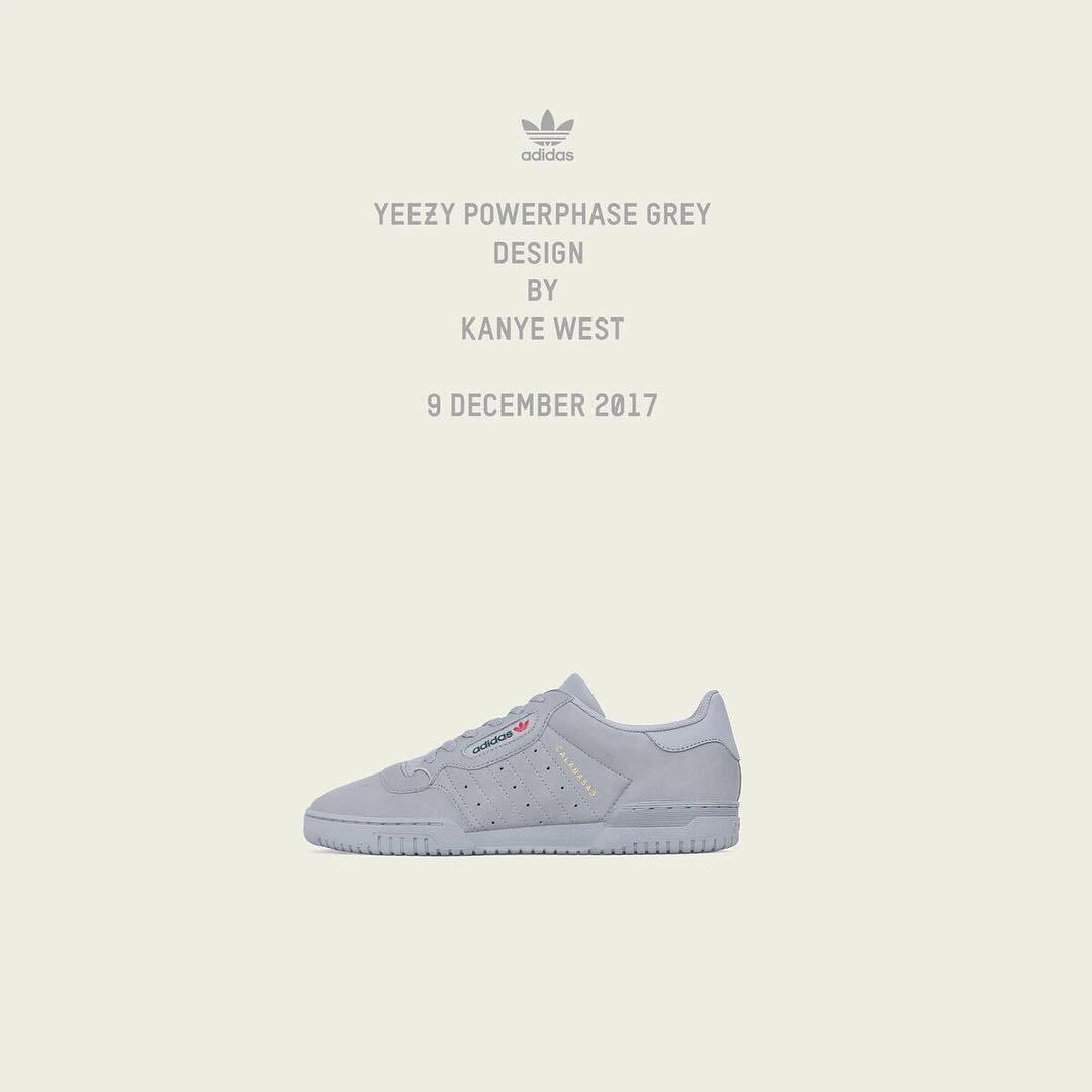 adidas-yeezy-powerphase-grey-cg6422-release-20171209