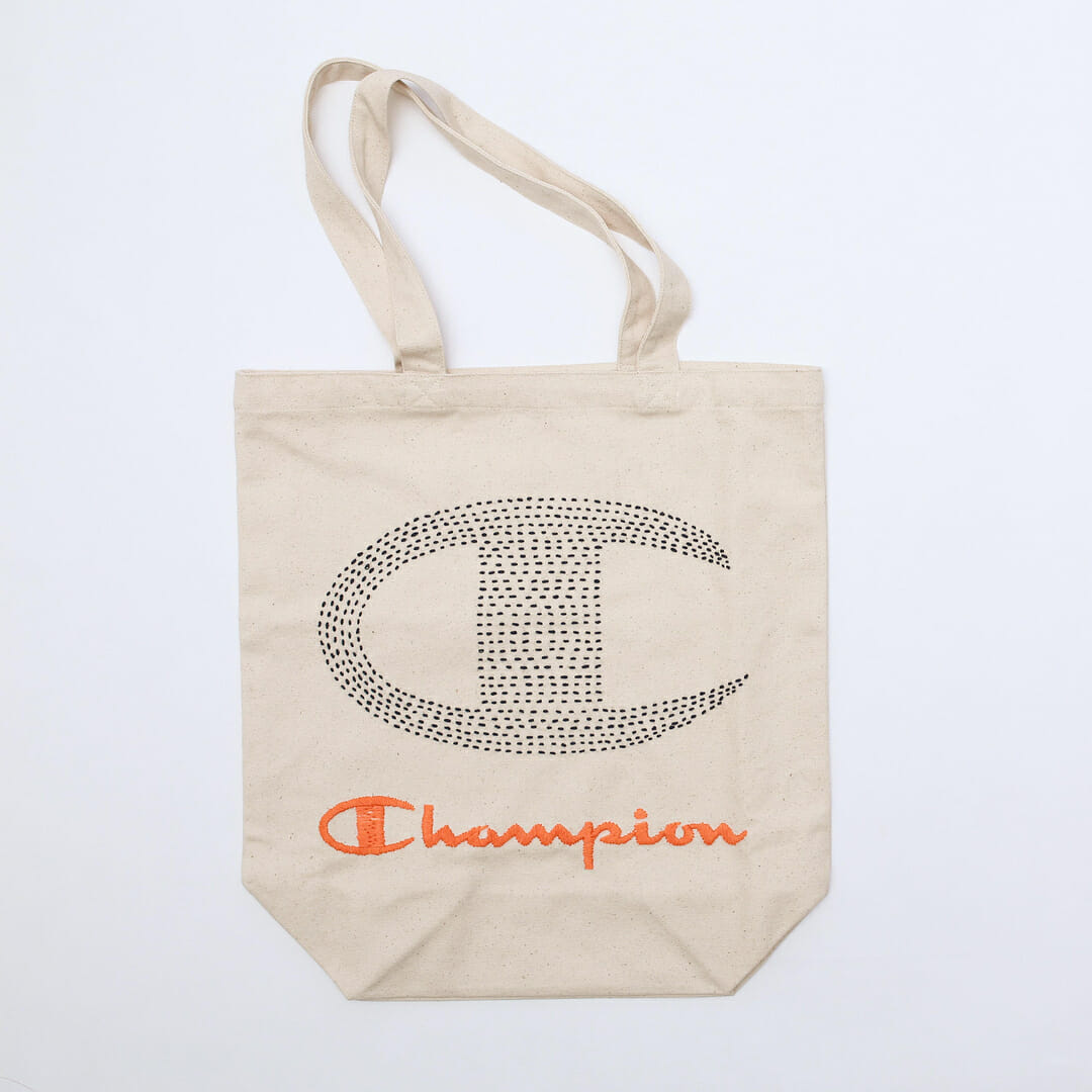 champion-sashiko-collection-new-year-release-20180102
