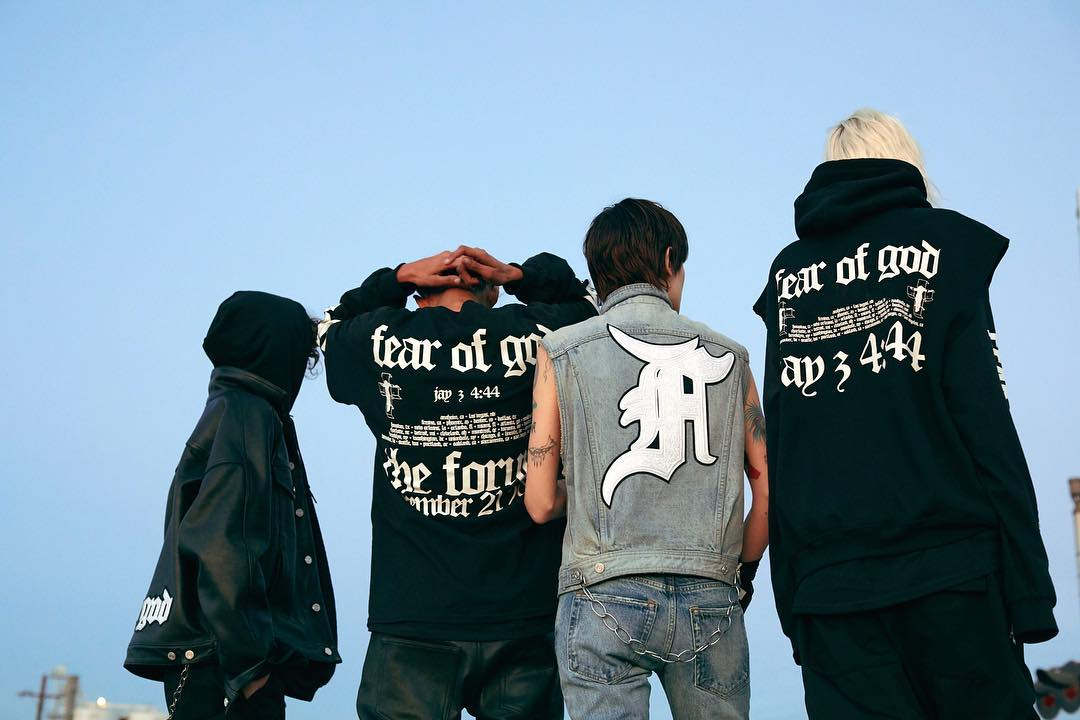 fear-of-god-jay-z-4-44-collection-release-20171221-maxfield-la