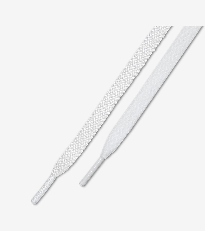 nike-air-max-1-anniversary-white-dark-obsidian-908375-104-release-20171215