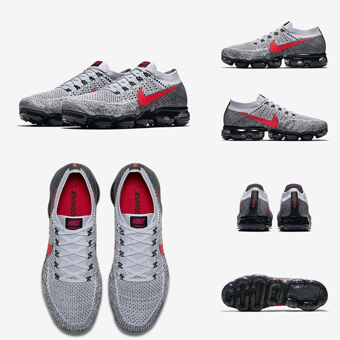 nike-air-vapormax-1-og-pure-platinum-university-red-849558-020-release-20170104