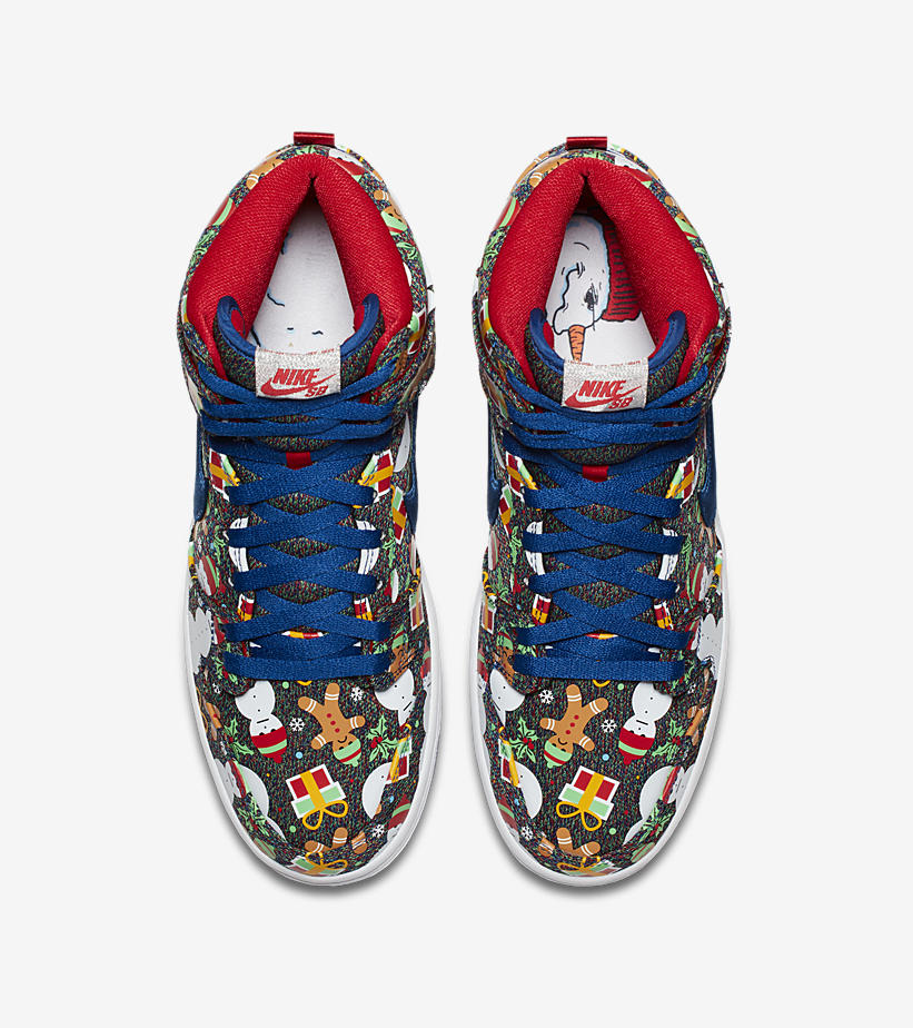 nike-sb-dunk-high-pro-ugly-sweater-881758-446-20171207