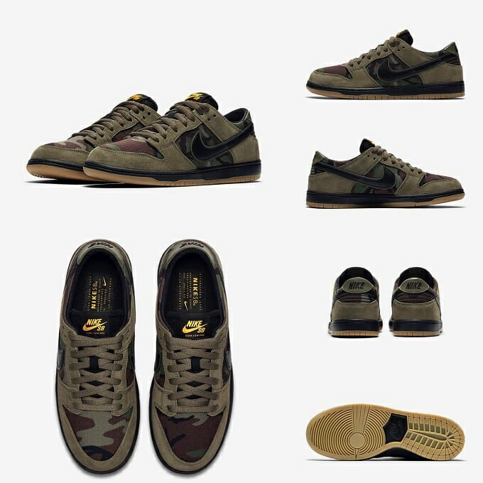 nike-sb-zoom-dunk-low-pro-camouflage-854866-209-release-20180101