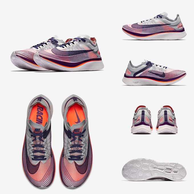 nike-zoom-fly-neutral-indigo-total-crimson-aa3172-500-release-20170104