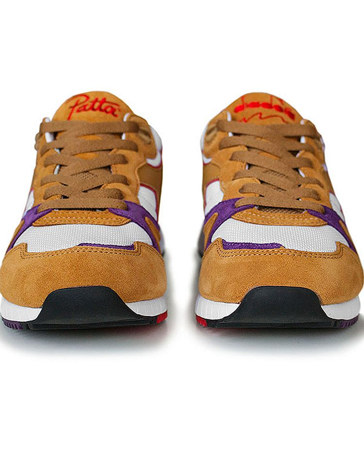 patta-diadora-v7000-honey-mustard-release-20171223