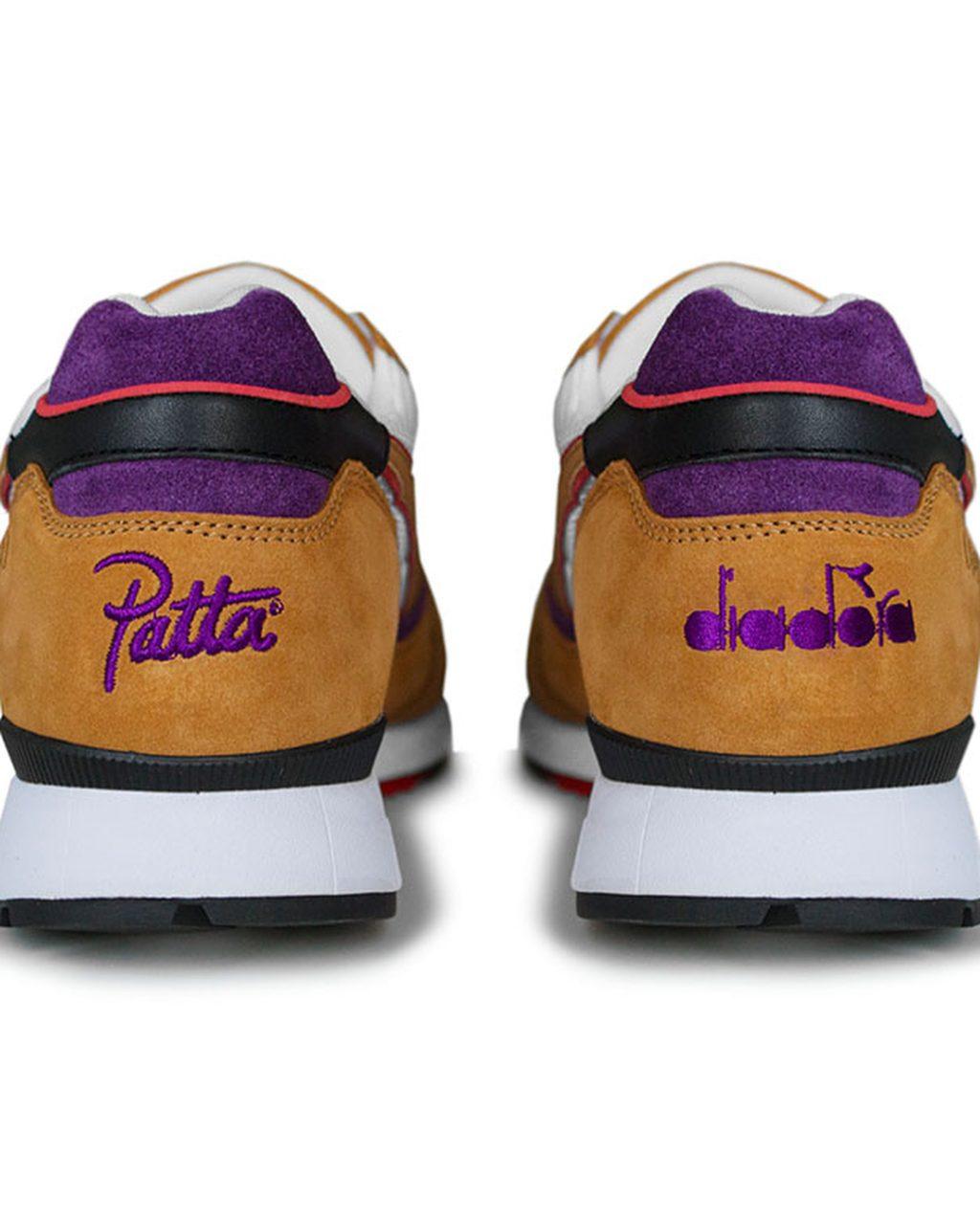 patta-diadora-v7000-honey-mustard-release-20171223