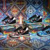 Ricardo Seco × New Balance UL574が12/9に国内発売予定【4カラー展開】