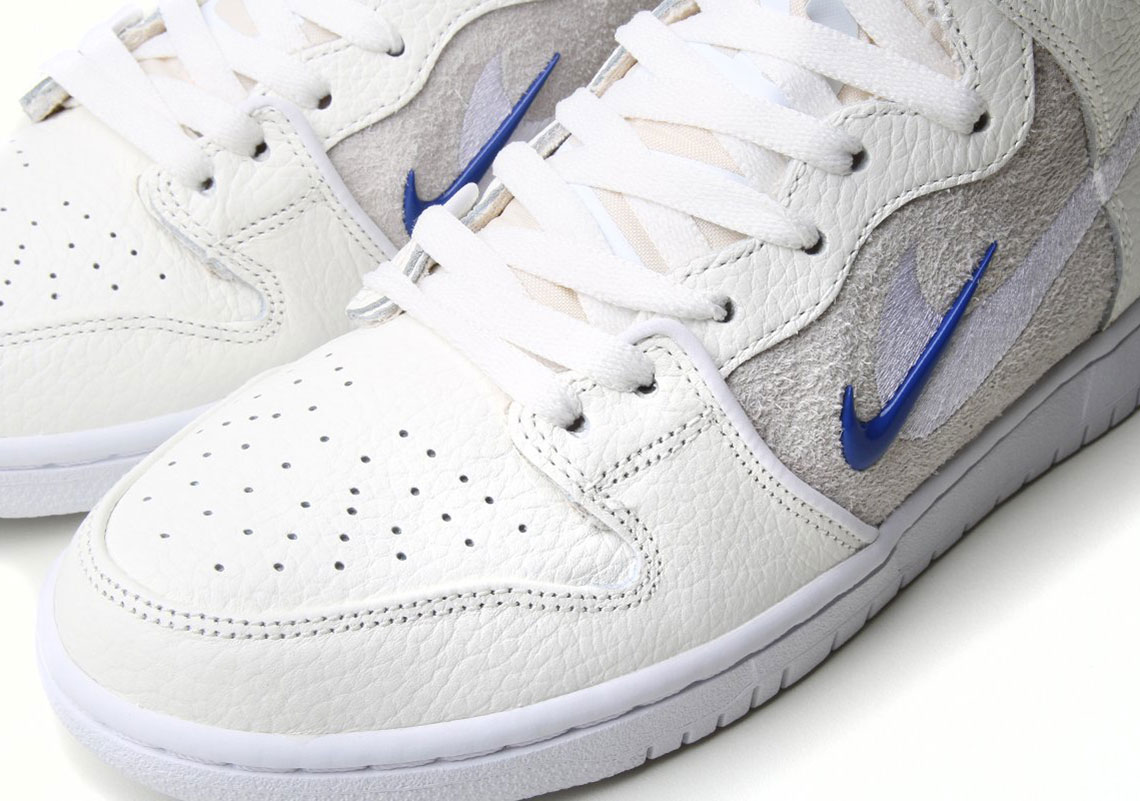 soulland-nike-sb-dunk-pro-qs-high-low-release-20171215