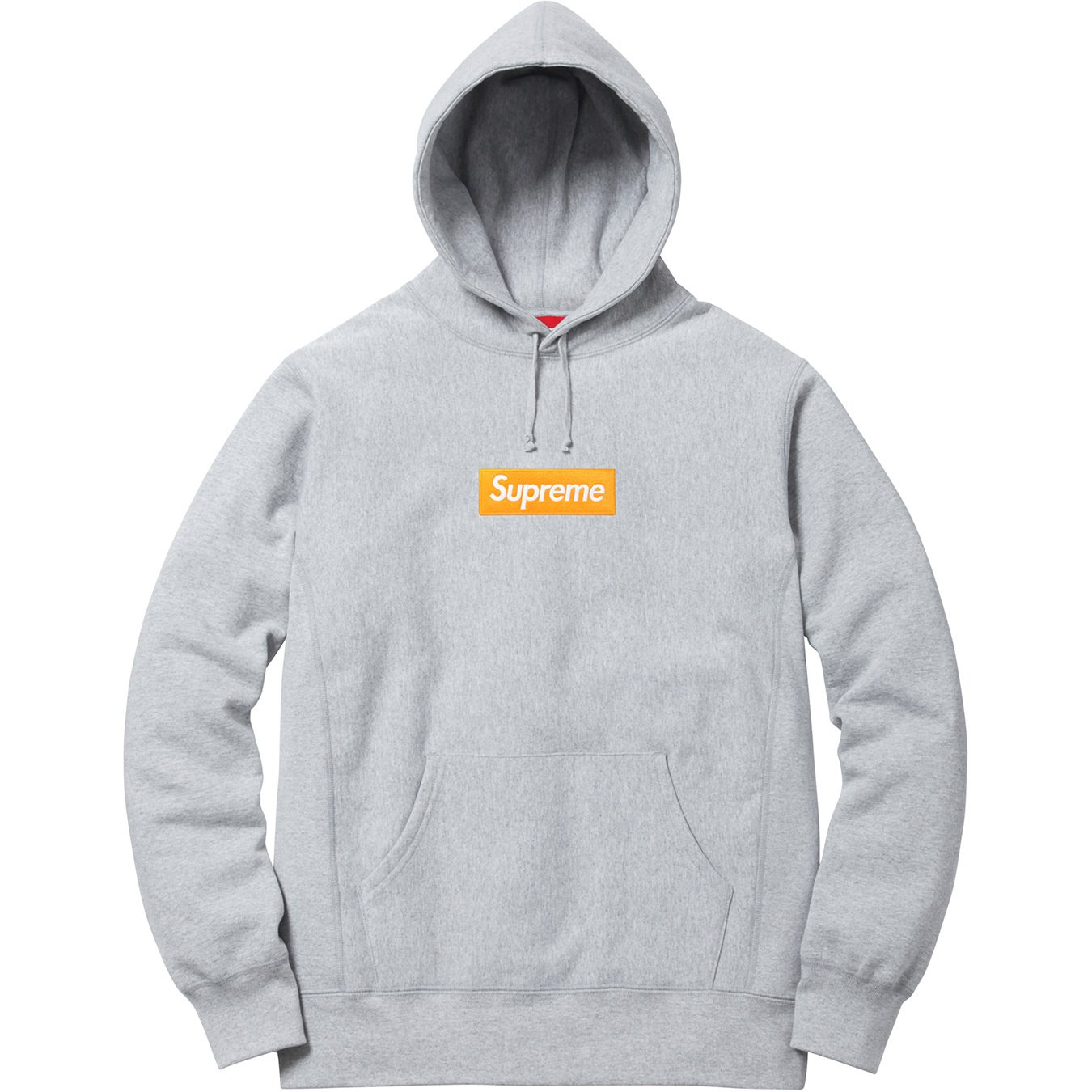 supreme,2017aw,fall,winter,box,logo,hooded,sweatshirt