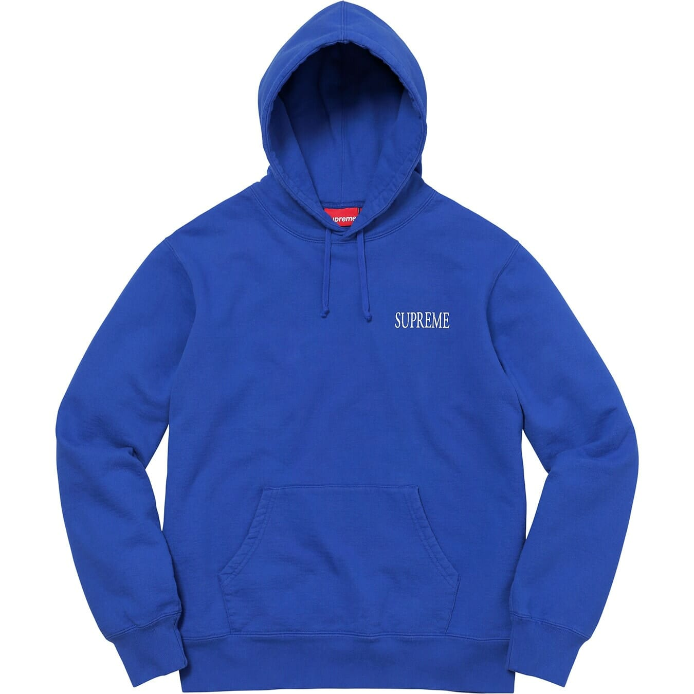 supreme-2017aw-fall-winter-decline-hooded-sweatshirt