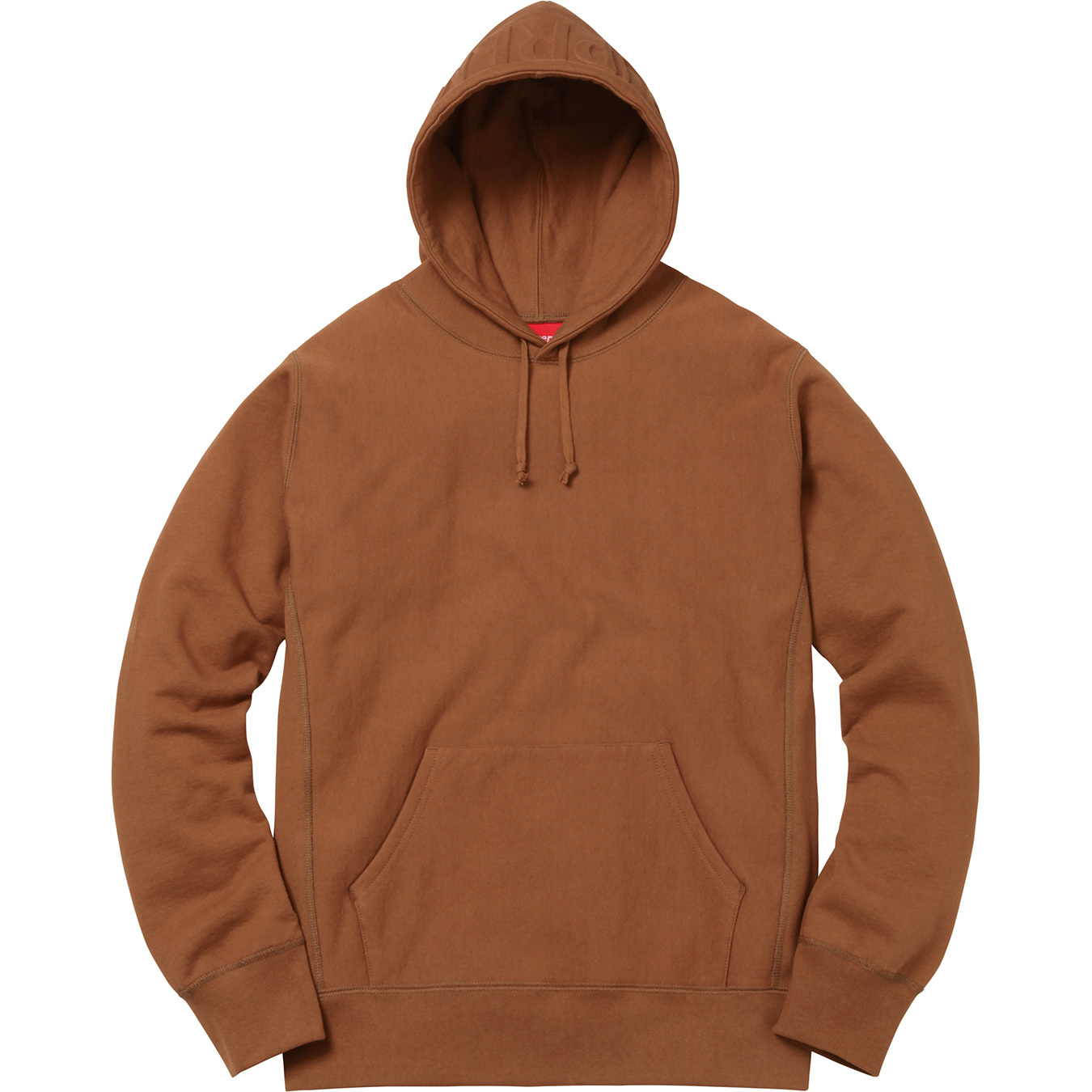 supreme-2017aw-fall-winter-embossed-logo-hooded-sweatshirt