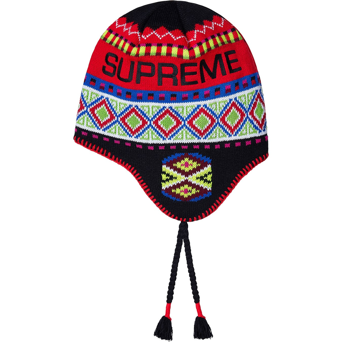 supreme-2017aw-fall-winter-nepali-earflap-beanie
