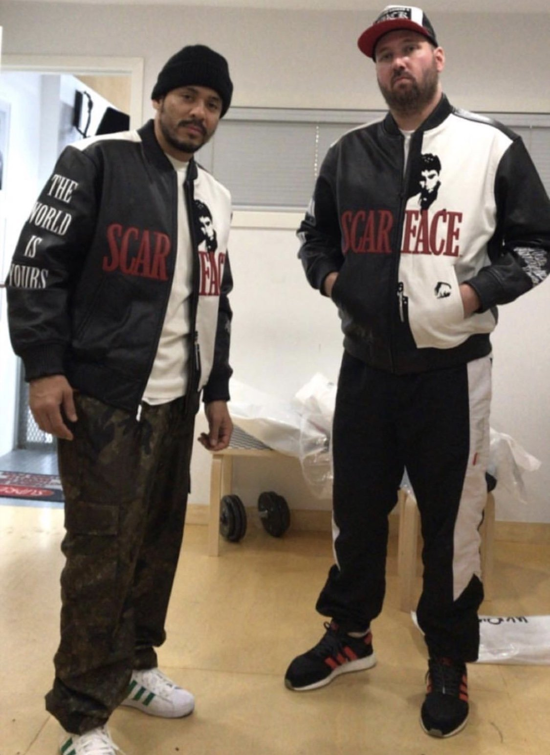 supreme-2017aw-fall-winter-scarface-embroidered-leather-jacket
