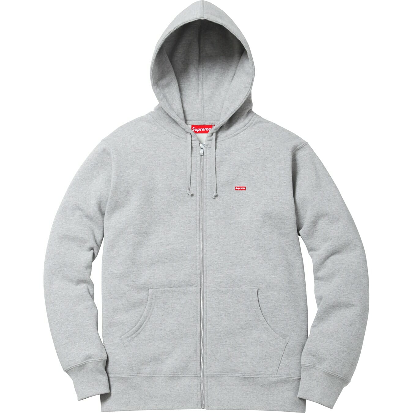supreme-2017aw-fall-winter-small-box-zip-up-sweatshirt