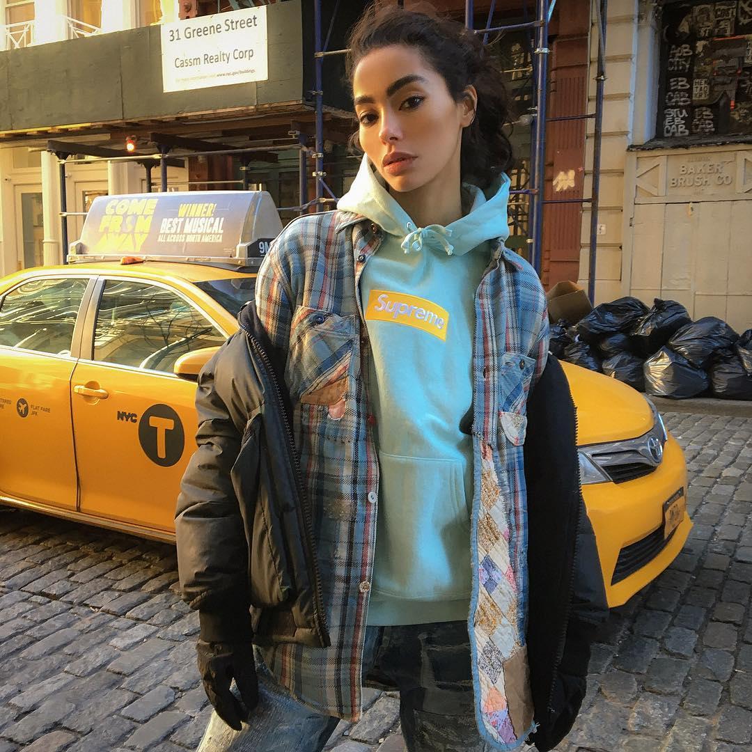 supreme-box-logo-hooded-sweatshirt-2017aw-fall-winter-review-ice-blue