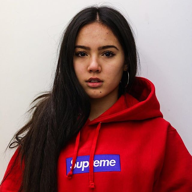 supreme-online-store-20171209-week16-release-items-snap