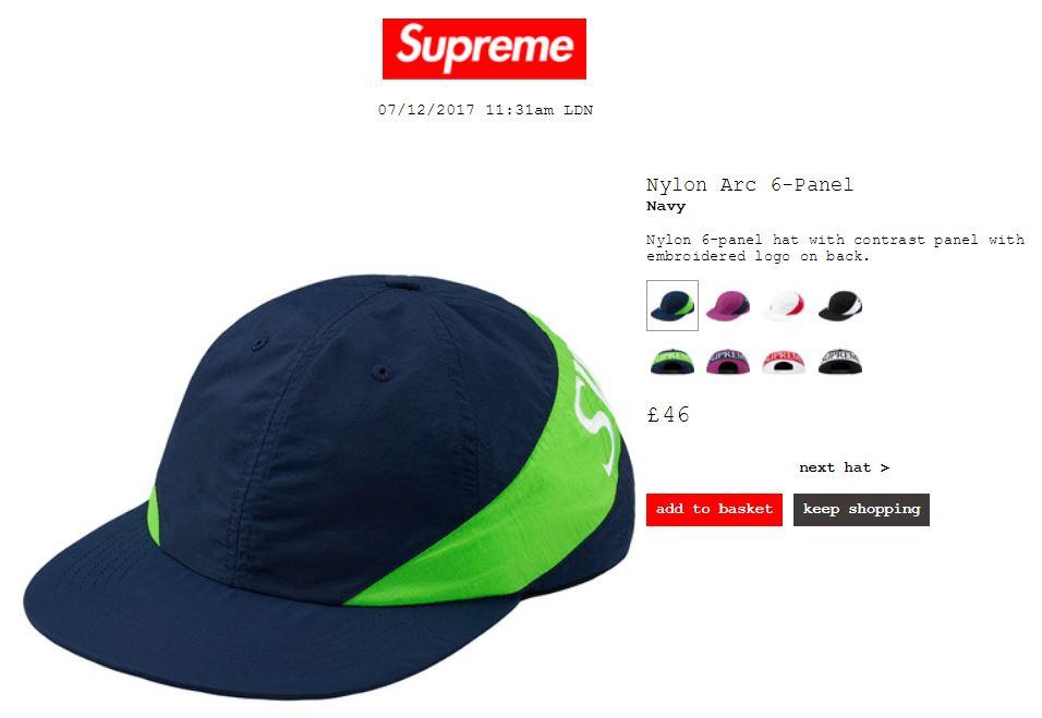 supreme-online-store-20171209-week16-release-items