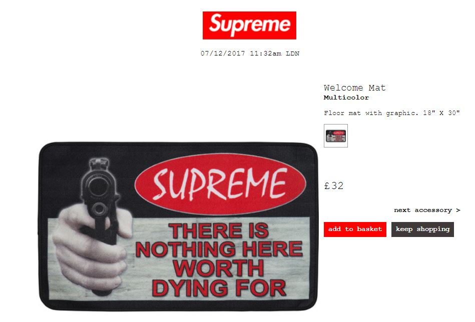 supreme-online-store-20171209-week16-release-items