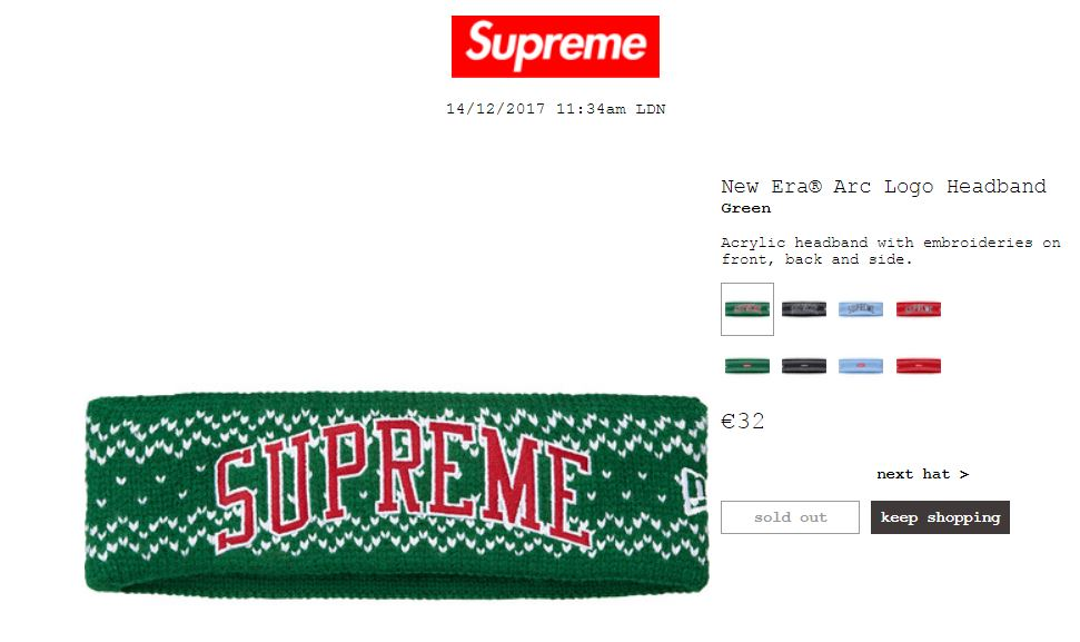 supreme-online-store-20171216-week17-release-items