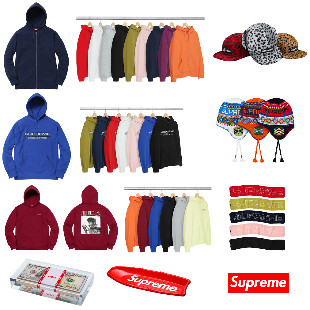 supreme-online-store-20171230-week19-release-items