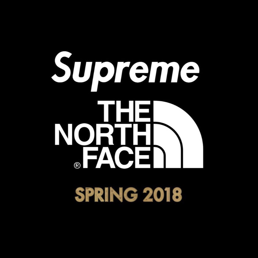 supreme-the-north-face-2018ss-collaboration-leak