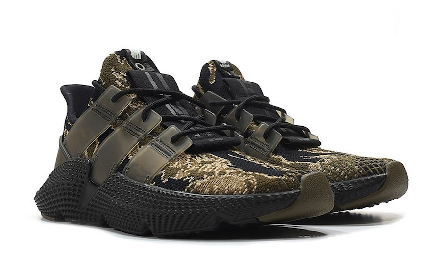 undefeated-adidas-prophere-ac8198-release-20171216